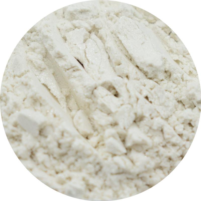 Жемчужный иллюминайзер Pearl (Rosey's Mineral Makeup)