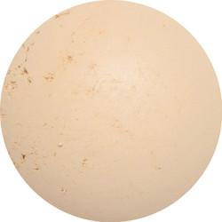 Основа Golden beige 3W Matte Base (Everyday Minerals)