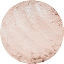 Иллюминайзер Hint of Bronze Luminizing Powder (Lucy Minerals)