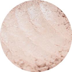 Иллюминайзер Hint of Bronze (Lucy Minerals)