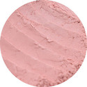 Румяна New Soft Pink Blush (Lucy Minerals)