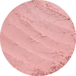 Румяна New Soft Pink (Lucy Minerals)