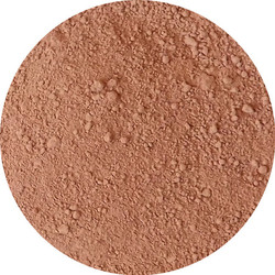 Румяна Rose Beige Matte Blush (Face Value Cosmetics)