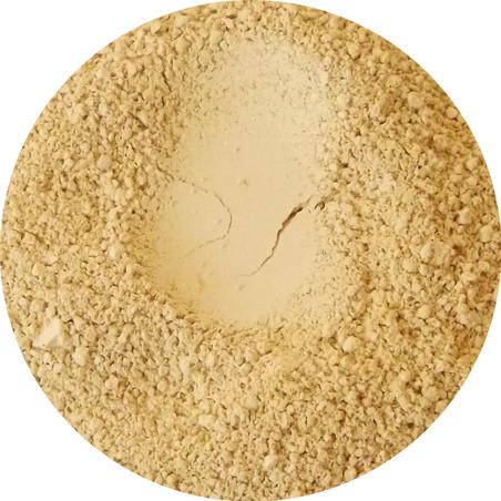 Минеральная пудра Oil Control Powder (Face Value Cosmetics)
