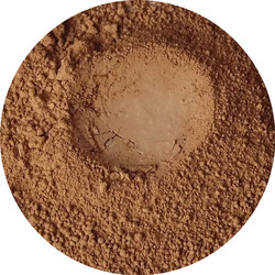 Основа Beige Medium (Face Value Cosmetics)