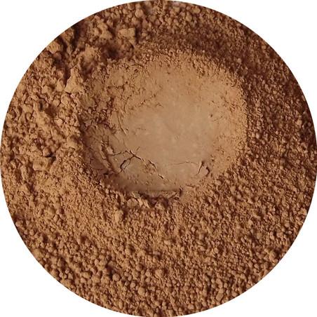 Основа Beige Medium (Face Value Cosmetics)