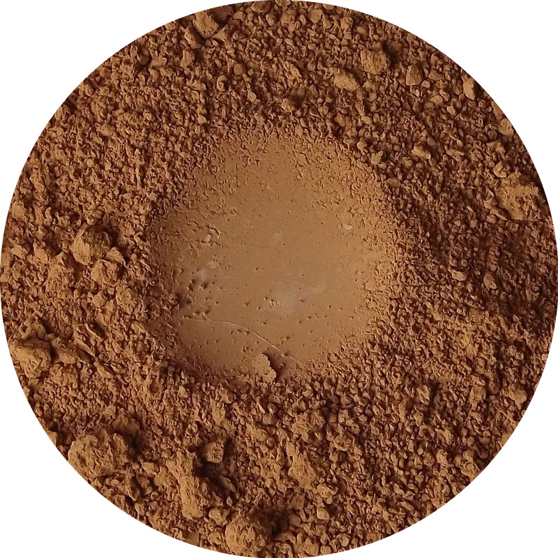 Румяна Sunkiss Mineral Bronzer (FVC)