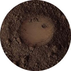 Тени Serengeti Matte (Face Value Cosmetics)