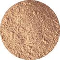 Silk Mineral Foundation (Шелковая минеральная основа)