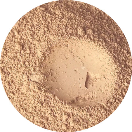 Основа Beige Light (Face Value Cosmetics)