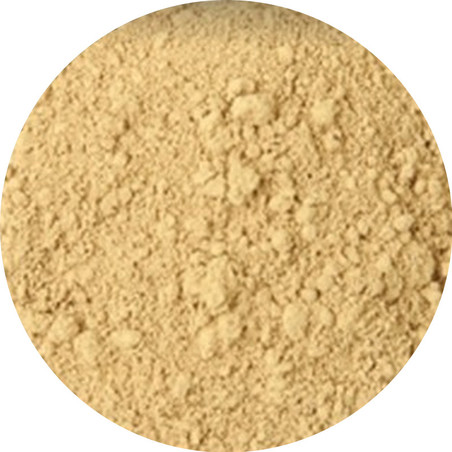 Основа Teporah Loose Mineral Foundation (Monave)