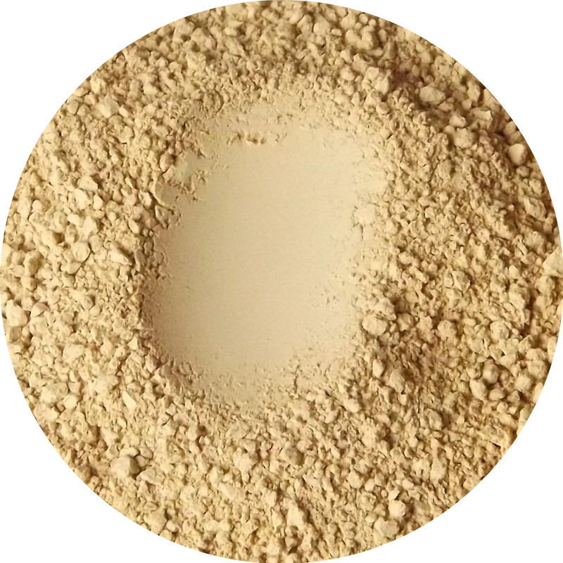 Консилер Hide A Pore Medium (Sweetscents)