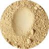Праймер Medium Primer (Sweetscents)
