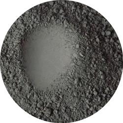 Тени Dark Gray Matte (Sweetscents)