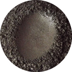 Тени Taupe Shimmer (Sweetscents)
