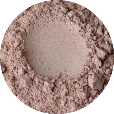 Румяна Rare Glow Blush (Heavenly Mineral Makeup)