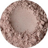 Румяна Rare Glow Blush (Heavenly Mineral Makeup)
