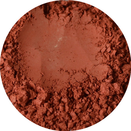Румяна Evermore Matte Cheek Blush (Heavenly Mineral Makeup)
