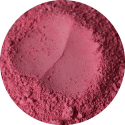 Румяна Gleeful Matte (Heavenly Mineral Makeup)