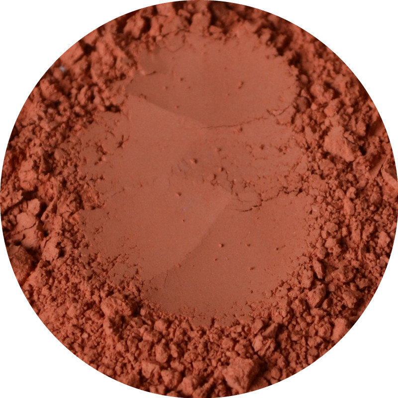 Румяна My Gal Matte (Heavenly Mineral Makeup)