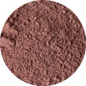 Румяна Forget Me Not Matte (Heavenly Mineral Makeup)