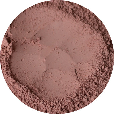 Румяна Forget Me Not Matte (Rosey's Mineral Makeup)