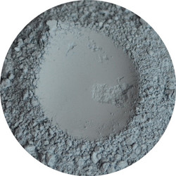 Тени Teal Blue Green Matte Shadow (Heavenly Mineral Makeup)