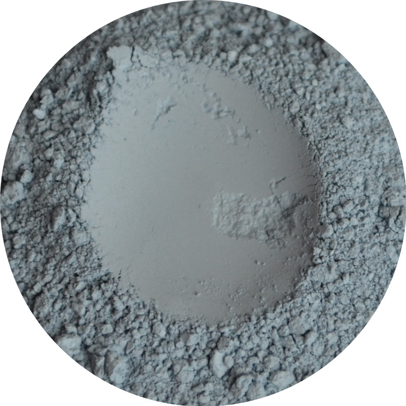 Тени Blue Green Matte Shadow (Heavenly Mineral Makeup)
