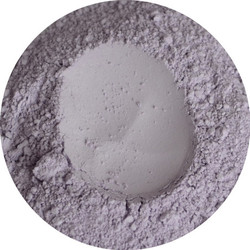 Тени Slumber Dreamy Matte (Heavenly Mineral Makeup)