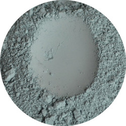 Тени Seafoam Matte (Heavenly Mineral Makeup)