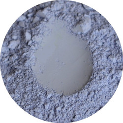 Тени Halo Matte (Heavenly Mineral Makeup)