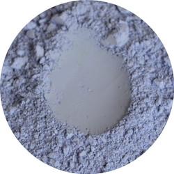 Тени Halo Matte (Heavenly Mineral Makeup)