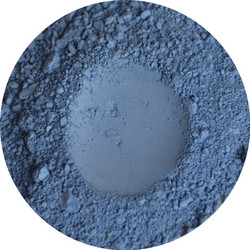Тени Blue Eyes Matte (Heavenly Mineral Makeup)