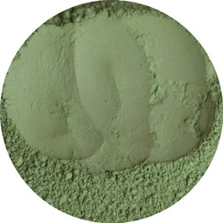 Тени Mint Candy Matte (Heavenly Mineral Makeup)
