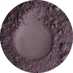 Тени Smokey Purple Matte (Rosey's Mineral Makeup)