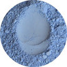 Тени Carolina Blue Matte (Heavenly Mineral Makeup)