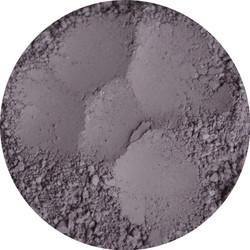 Тени Heart Breaker Matte (Heavenly Mineral Makeup)