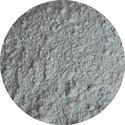 Корректор Blue Colored Corrector (Heavenly Mineral Makeup)