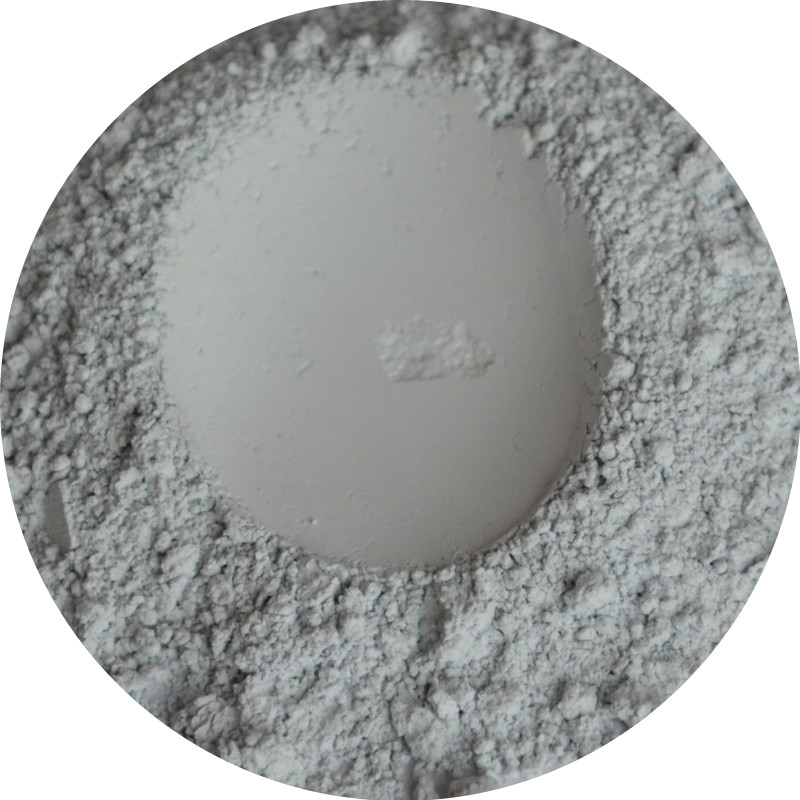Корректор Blue Colored Corrector (Heavenly Mineral Makeup)