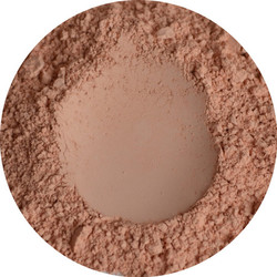 Корректор Apricot Corrector Colored (Rosey's Mineral Makeup)