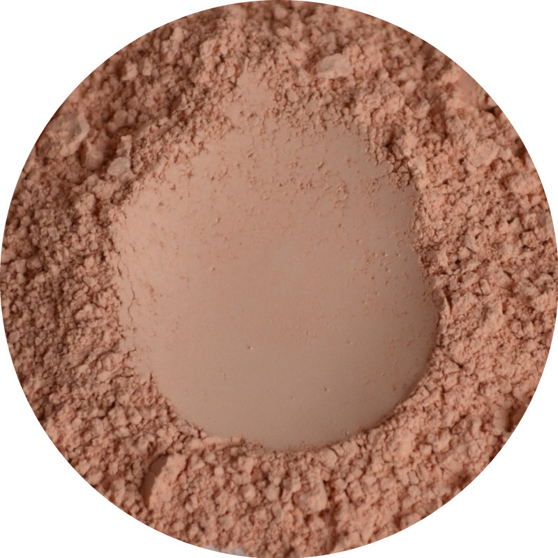 Корректор Apricot Corrector Colored (Heavenly Mineral Makeup)
