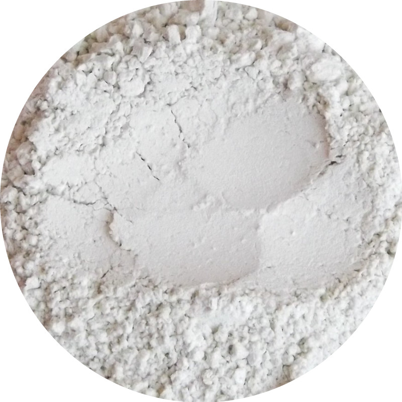 Уходовая пудра Setting Powder Serecite (Monave)