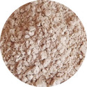 Пудра Setting Powder Petal (Monave)