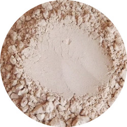 Пудра Setting Powder Petal (Monave)