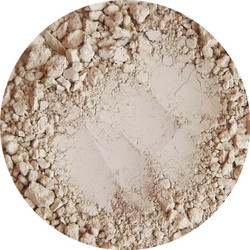 Основа Amy Loose Mineral Foundation (Monave)