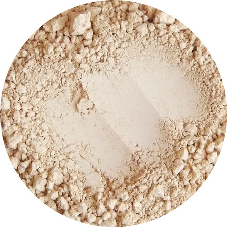 Основа Ashlie Concealer - Foundation (Monave)