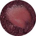 Тени Versatile Powder Deep (Monave)