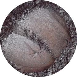 Тени Versatile Powder Taupe (Monave)