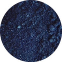 Тени Versatile Powder London Blue (Monave)