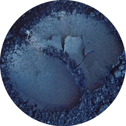 Тени Versatile Powder London Blue (Monave)